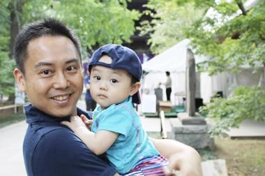 43歳、仕事は多忙、家族あり。それでも短期間で英語を聞き取れるようになりました。