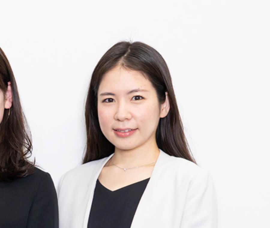 img-staff02