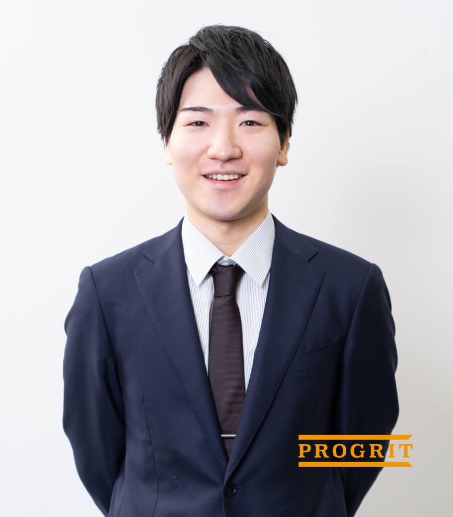 img-prof