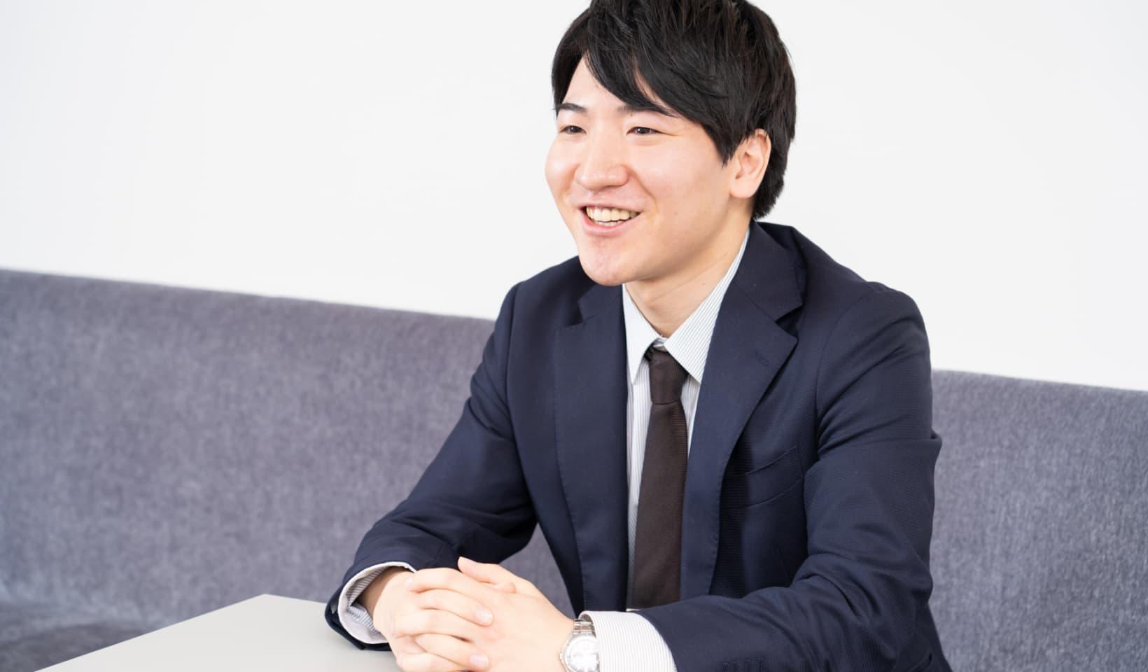 KV-Masashi