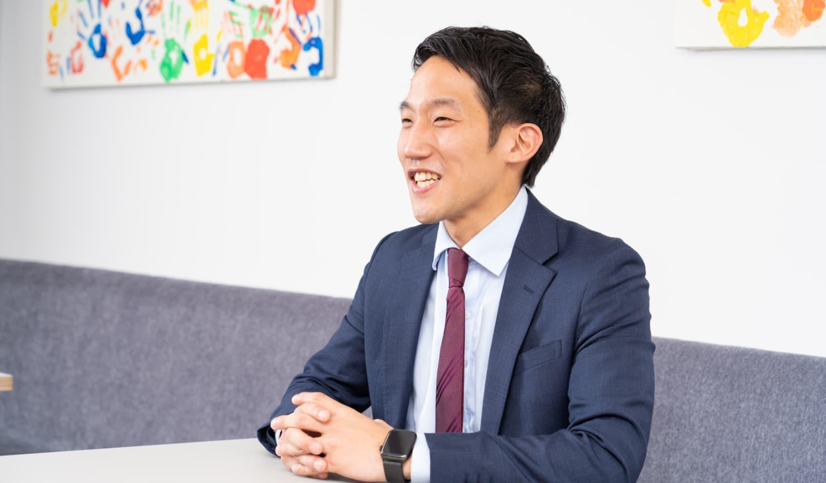 KV-Takashi